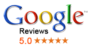 GOOGLE GOOD RATING REVIEW DIFFERENT IP