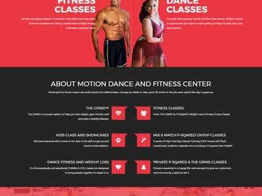 http://motiondanceandfitnesscenter.com/