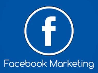 Permanent Facebook Services