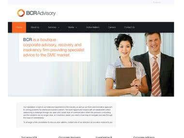 bcradvisory.com.au