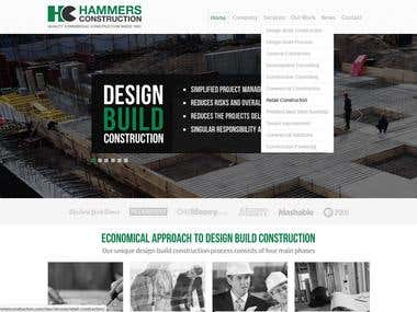 hammersconstruction.com/new/