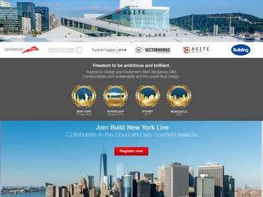 buildearthlive.com