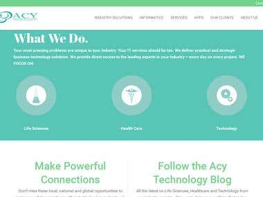 acytechnology.com/