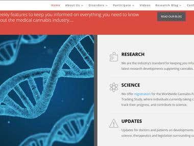 Panacea Science - http://panaceascience.com