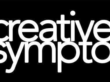 Creative Symptoms