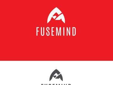 FuseMind