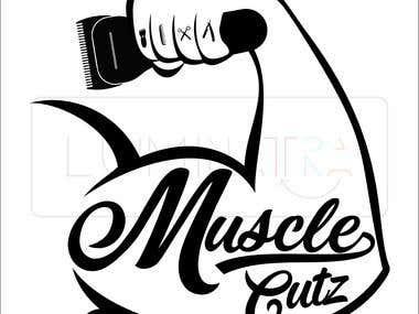 Muscle Cutz