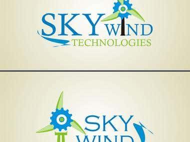 SKY WIND TECHNOLOGIES