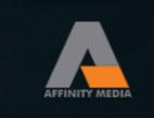 affinitymedia
