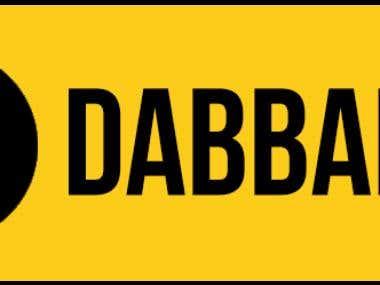 DabbaLo APP