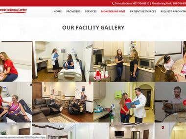Orlando Epilepsy Center - http://orlando-epilepsy.com/