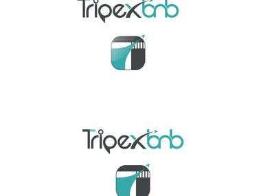 Tripexbnb