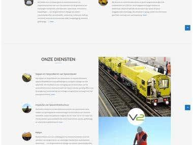 http://v2consult.be/nl/