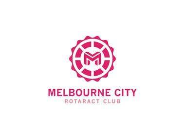 Melbourne City Rotaract Club