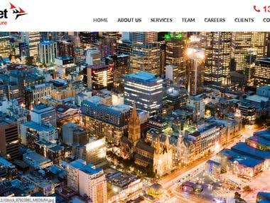 Salesfleet.com.au