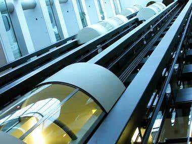 Elevator Innovation