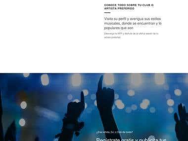 Litomo Music