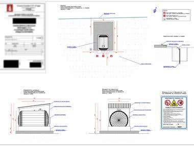 CAD - Autocad