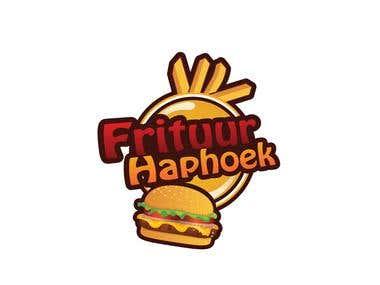 new logo for snack