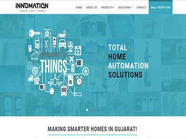 Innomationindia