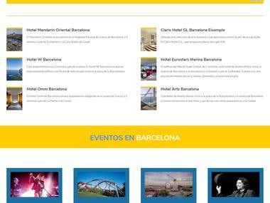www.hotelesenbarcelona.online