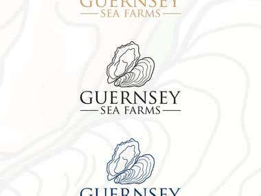 Guernsey Sea Farms