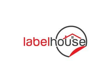 labelhouse Logo