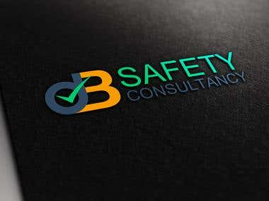 D B Safety Consultancy