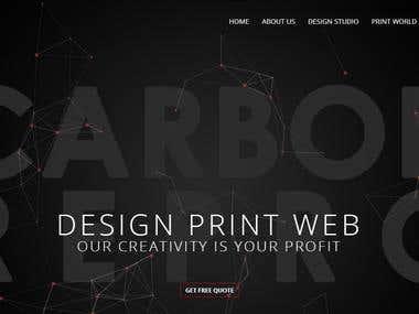 carbonrepro.com