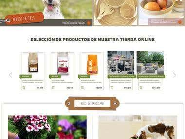 www.jardiland.es
