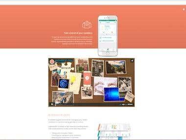 Mypal Health App