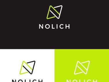 logo for NOLICH