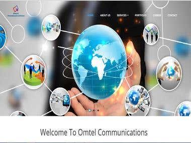 Omtel Communications