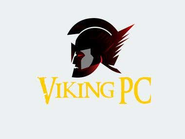 Viking PC