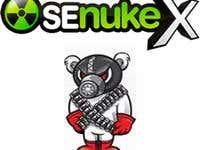 Senuke X - expert needed