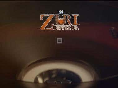ZuriCoffee