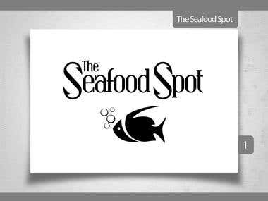 The Seafood Spot
