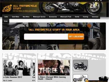 http://www.allmotorcyclestuff.com/