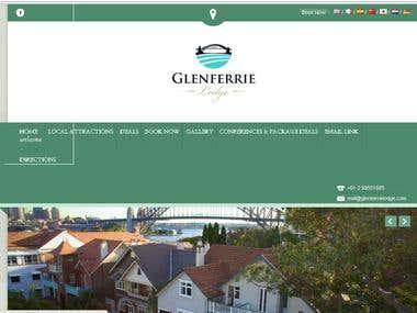 http://glenferrielodge.com/