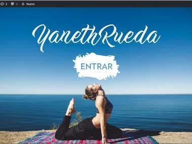 yanethrueda.com