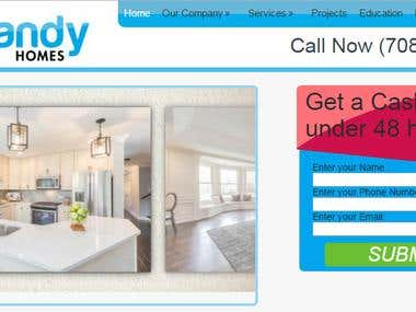 iCandyHome
