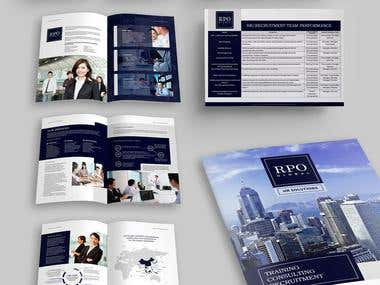 RPO GLOBAL HR CONSULTING