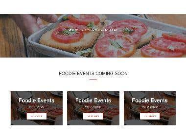 http://www.foodiesaustralia.com/