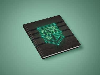 MSB Book