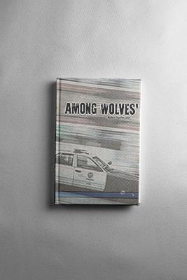 Among Wolves'