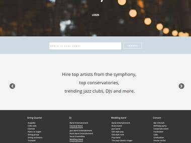 Your-Musicians.com