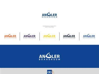 AnglerBoardroom.com