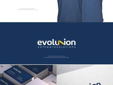 EVOLU7ION