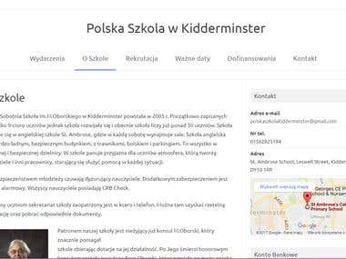 www.kidderminsterpolskaszkola.org