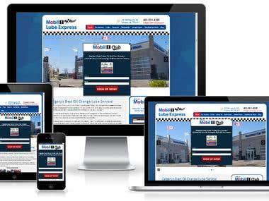 mobil1calgary.com